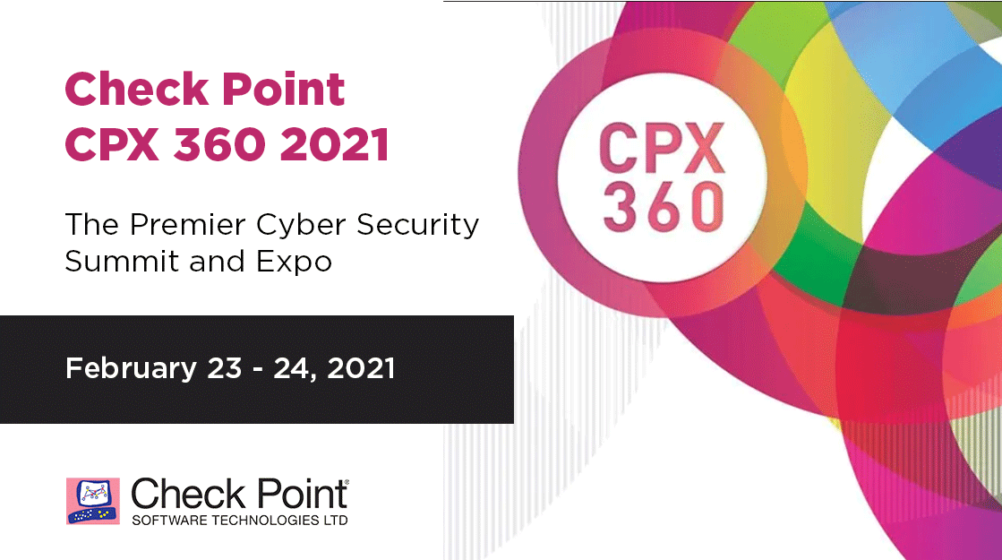 Check-Point-CPX-events-page