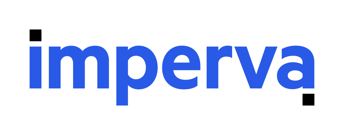 Copy of imperva_logo_color_rgb