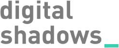 Digital-Shadows-Logo
