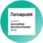 Forcepoint-Partner