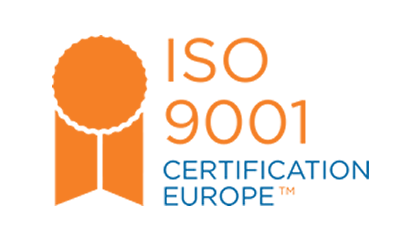 1477934697-iso9001