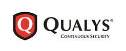 1502964661-Qualys