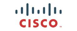 1502964662-Cisco