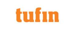 1502964662-Tufin