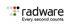 1502964936-Radware