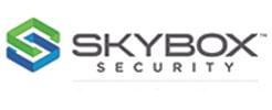 1502965506-Skybox