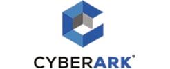 1502965629-CyberArk