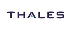1503305301-Thales