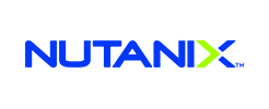 1503305302-Nutanix