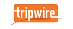 1503305302-Tripwire