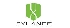 1503305660-Cylance