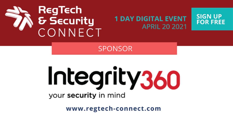 RegTech-Event-Image