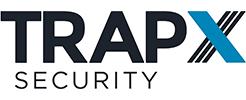 TrapX-logo