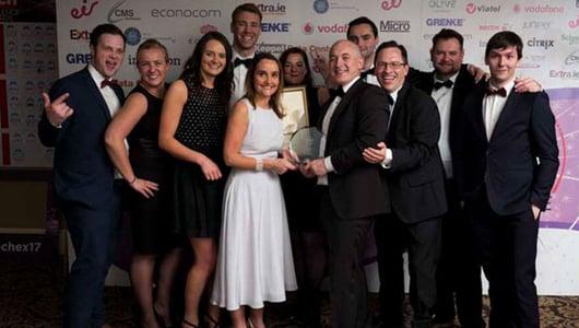 Integrity360---Tech-Excellence-Awards-1060