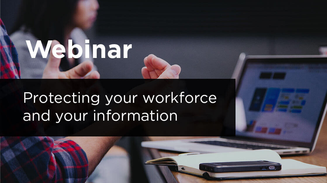 protecting-workforce-webinar