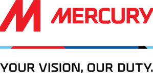 1429232481Mercury+Positioning line-Red-CMYK