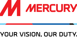 1429232481Mercury+Positioning line-Red-CMYK