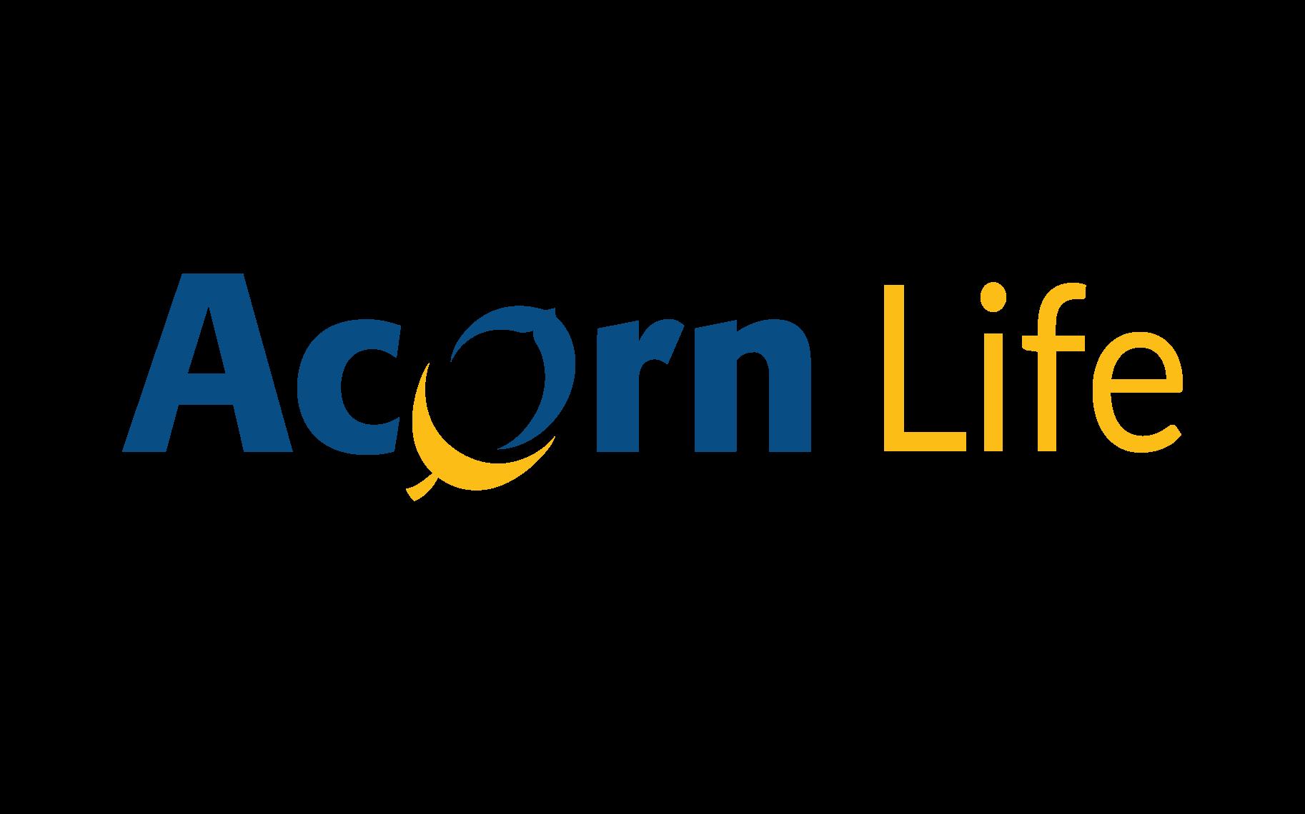 Acorn Colour Codes-02