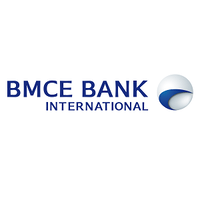 BMCE Bank International