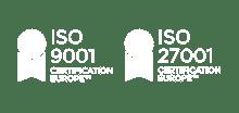 2-ISO-Logos