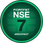 Fortinet-NSE-Badge-148