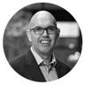 Integrity360-Profile-Image-Patrick-McHale