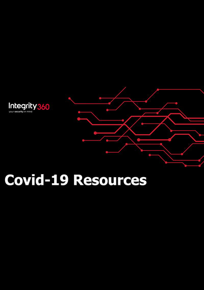 Covid-19-Resources-400