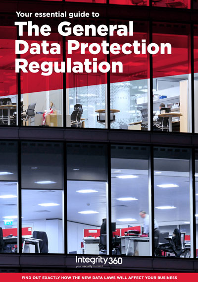 GDPR-Essential-Guide-Whitepaper-Cover-400