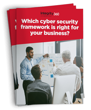 Integrity360---Cyber-Security-Framework-3-Stacked-Guides-x300