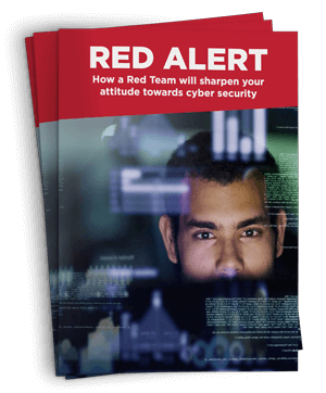 Integrity360---Red-Alert-Guide-3-Stacked-Guides-x300