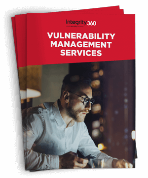 Integrity360---Vulnerability-Managed-Services-3-Stacked-Guides-x300