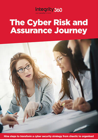 Integrity360-Cyber-Risk-and-Assurance-Journey