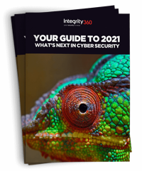 Integrity360-Guide-to-2021-Whats-Next-In-Cyber-Security-3-Stacked-Guides-x500