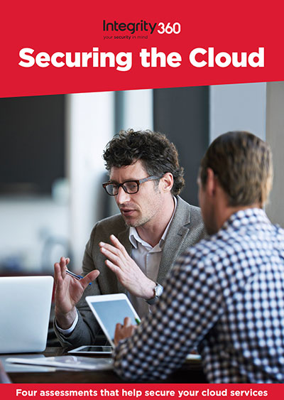 Integrity360-Securing-The-Cloud