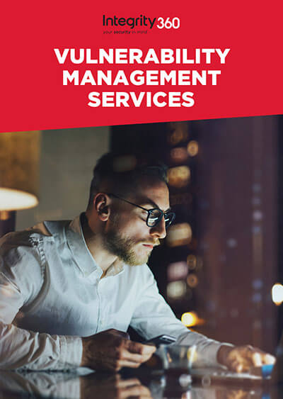Integrity360-Vulnerability-Management-Services