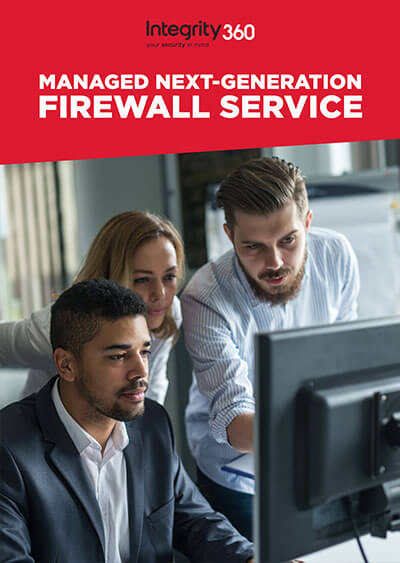 Next-Generation-Firewall-Service-Guide-Resources-Page-Image x400