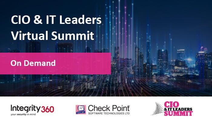 linkedin-cio-summit