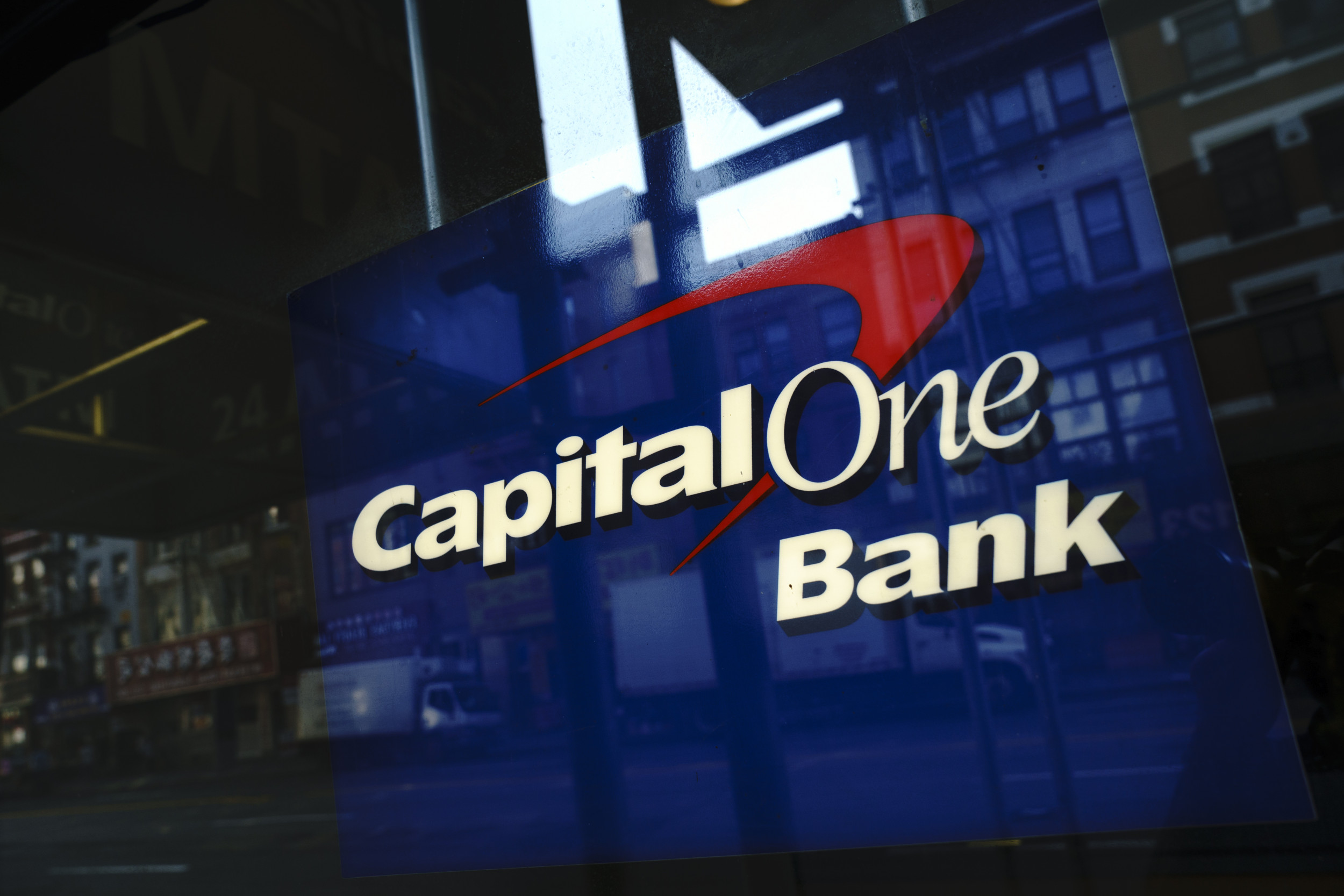 5 lessons to learn from the Capital One data breach