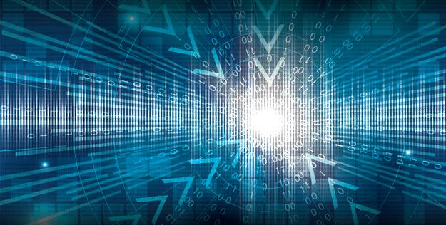 Notable Increase in DDoS attacks