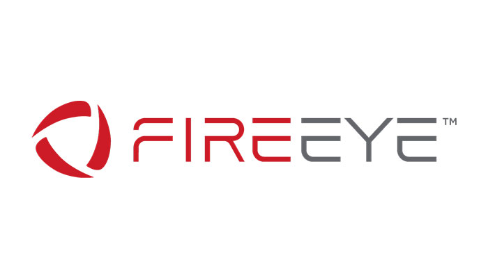 Highly sophisticated attack on FireEye