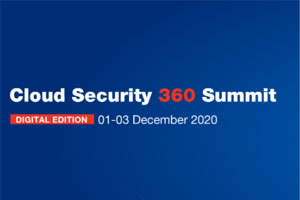Fortinet Cloud Security 360 Summit