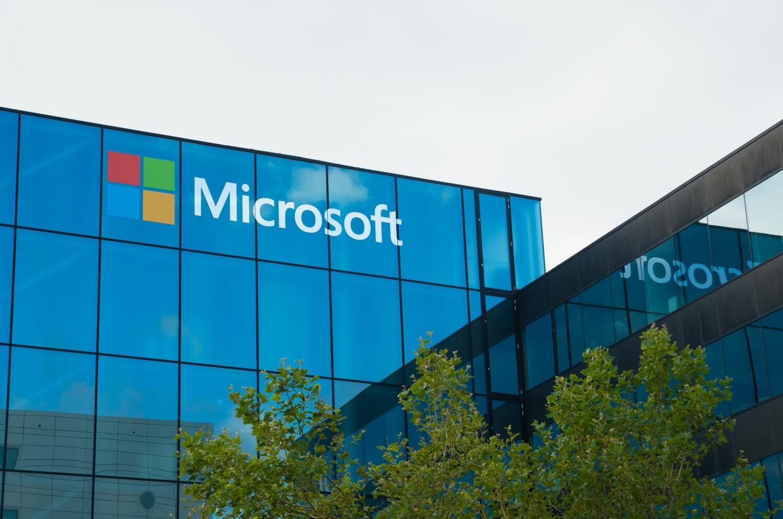Microsoft 'HiveNightmare' Vulnerability (CVE-2021-36934)
